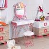 Children Dressing Tables Children's Furniture