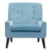Mercer41 Roberdeau Arm Chair