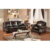 Amax Living Room Sets