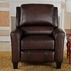 Amax Recliners