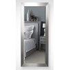 Zipcode Design Nigel Wide Full Length Beveled Body Mirror - Zipcode Design Wall and Accent Mirrors