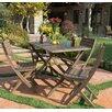 Garden Dining Sets Outdoor Furniture