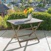 Garden Tables Outdoor Furniture
