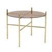 Demetrius Coffee Table Bloomingville : image