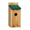 1000WestInc Birdhouses