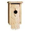 1000 West Inc Birdhouses