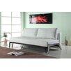 Best Quality Furniture Futons