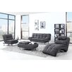 Best Quality Furniture Indoor Chaise Lounges