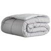 Alcott Hill Comforters and Duvet Fills