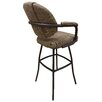 17 Stories Cheney 35 Bar Stool