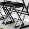 17 Stories Cateline Industrial 24 Bar Stool
