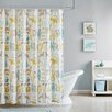 Shower Curtains Baby Bedding