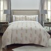 Gracie Oaks Bauer Quilt - Gracie Oaks Coverlets and Quilts