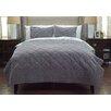 Gracie Oaks Belington Quilt - Gracie Oaks Coverlets and Quilts