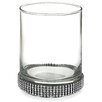 Alan Lee Collection Glassware and Barware