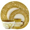 Astoria Grand Dinnerware Sets and Place Settings