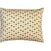Adrienne Wong Art + Design Cushions