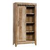 Office Storage Cabinets Home Office Furniture