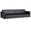 Dietiker Nurja Sofa - Sofa and Chair Shop