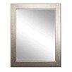 Zipcode Design Natalia Subway Design Accent Wall Mirror - Zipcode Design Wall and Accent Mirrors