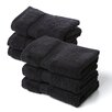 Alwyn Home Bath Towels