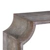 17 Stories Kyla Console Table