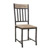 17 Stories Ella Dining Chair
