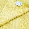 Latitude Run Blended 6 Piece Towel Set - Latitude Run Bath Towels