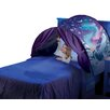 Dream Tents Bedding Accessories