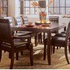 Tribecca Leg Table 305 764
