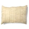 Karen Sham - Size: Standard - Amity Home Bedding Accessories