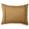 Sasha Sham - Size: Standard - Amity Home Bedding Accessories