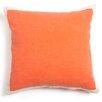 Amity Home Cushions
