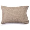 Cane Pillowcase - Amity Home Bedding Accessories