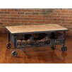 17 Stories Granton Coffee Table