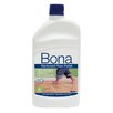 Bona High Gloss Hardwood Floor Polish - 36 oz