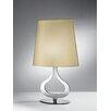 Slight Table Lamp Vanilla 385 2459
