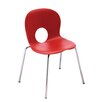 Superb-quality Olivia Stackable Chair 254 - 1355