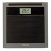 Eco Electronic Bath Scale With Mat
