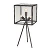 17 Stories Cresskill 28 Table Lamp