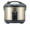5.5 Cup Huy Rice Cooker