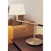 Olivia Table Lamp 426 2190