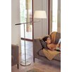 Learn more about Olivia Floor Lamp 493 - 977
