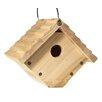 Akerue Birdhouses