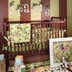 New Arrivals Serendipity Baby Crib Bedding Set 679