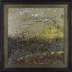 Choose Sundown Butler John Wall Art 224 59