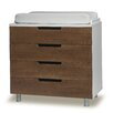 Drawer Changing Table 289 1149