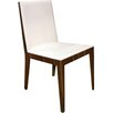 Modern Living Adeline Dining Chair 204 433