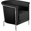 Special Modern Living Blanca Club Chair 141 - 3196