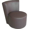 Choose Modern Living Roxy Accent Chair 245 - 2
